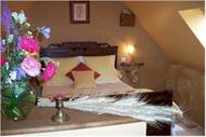 Un Hébergement de confort et de charme