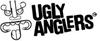 Ugly Anglers