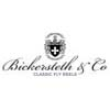 Bickersteth & Co