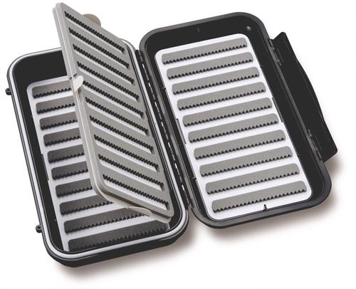 Boîte à mouches C & F Design  - Modèle 3510
