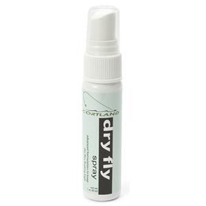 Produit de traitement Cortland - Dryfly spray