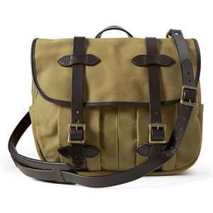 Bagagerie Filson - Musette Taille Medium