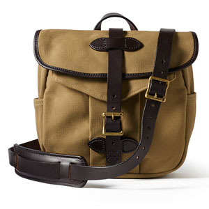 Bagagerie Filson - Musette Taille Small