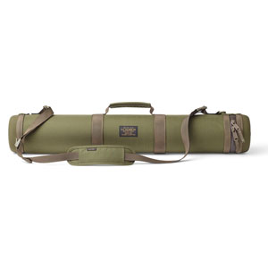 Bagagerie Filson - Tube de transport
