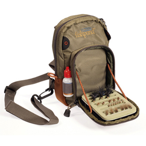 Bagagerie Fishpond - Chest Pack
