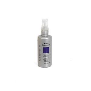 Produit de traitement Le Chameau - Spray anti-odeur