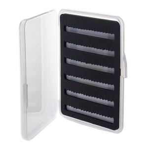 Boîte à mouches Lm2g - Modèle transparent PO3