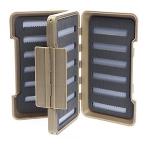Boîte à mouches Lm2g - Modèle FBP5 Beige