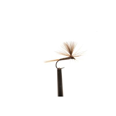 Mouche Lm2g série spéciale - HG10A - Parachute Quill  h16