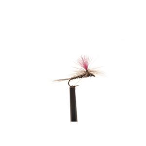 Mouche Lm2g série spéciale - HG10B - Parachute Rose  h16