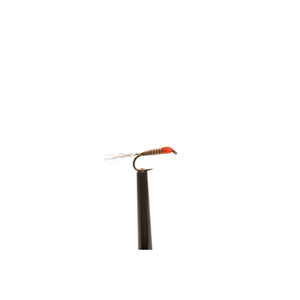 Mouche Lm2g série spéciale - HG24D - Mini Quill h16
