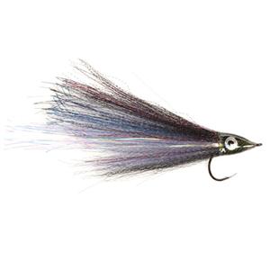 Mouche Lm2g série spéciale - HG47 - Big Fish 1  h6/0