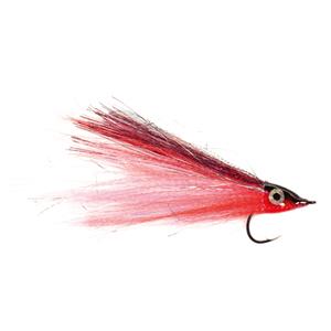 Mouche Lm2g série spéciale - HG49 - Big Fish 3  h6/0