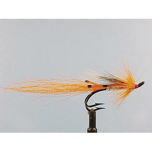 Mouche Lm2g mouche migrateur - MI2 - Ally's Shrimp  h6