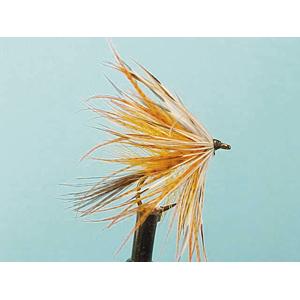 Mouche Lm2g noyée - NO9 - Mini Gosling  h10