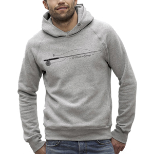 Sweet Lm2g - Design Gris- Taille S