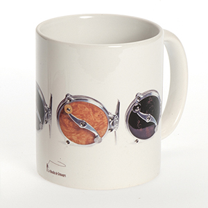 Mug Collection Lm2g - Moulinets Willow