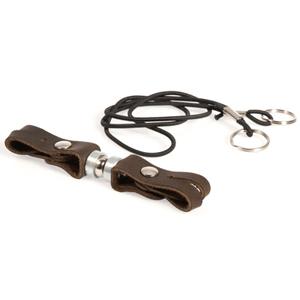 Accessoires épuisettes Lm2g  - Aimant Cuir et Métal