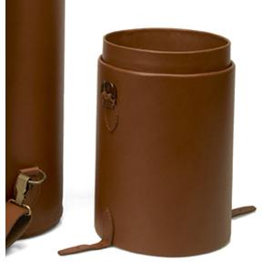 Bagagerie Lm2g  - Manchon adaptable sur étui de cannes