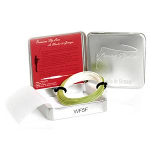 Soie Lm2g Premium - WF2F - 29 m