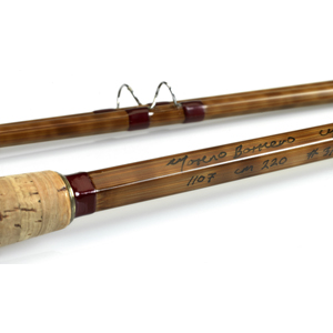 Canne MB RODS