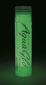 Produit de traitement Monic - Aquaglo
