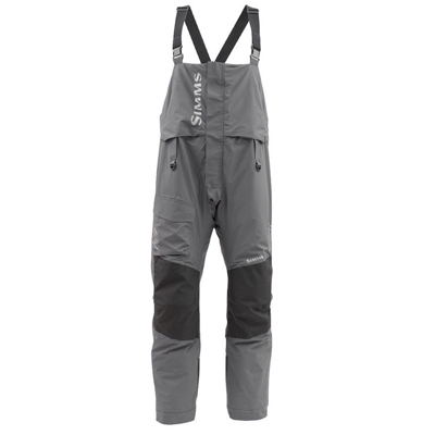 Waders Simms - Challenger insulated bib - Taille L
