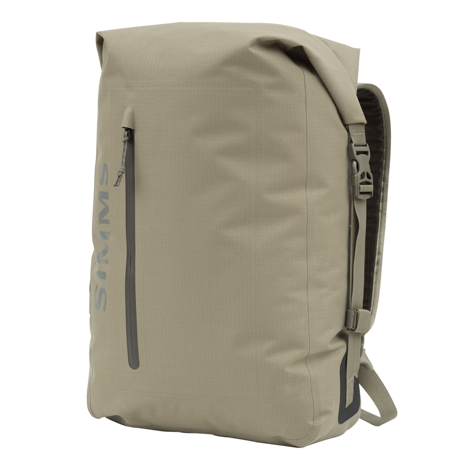 Bagagerie Simms - Dry Creek Simple pack - 25L