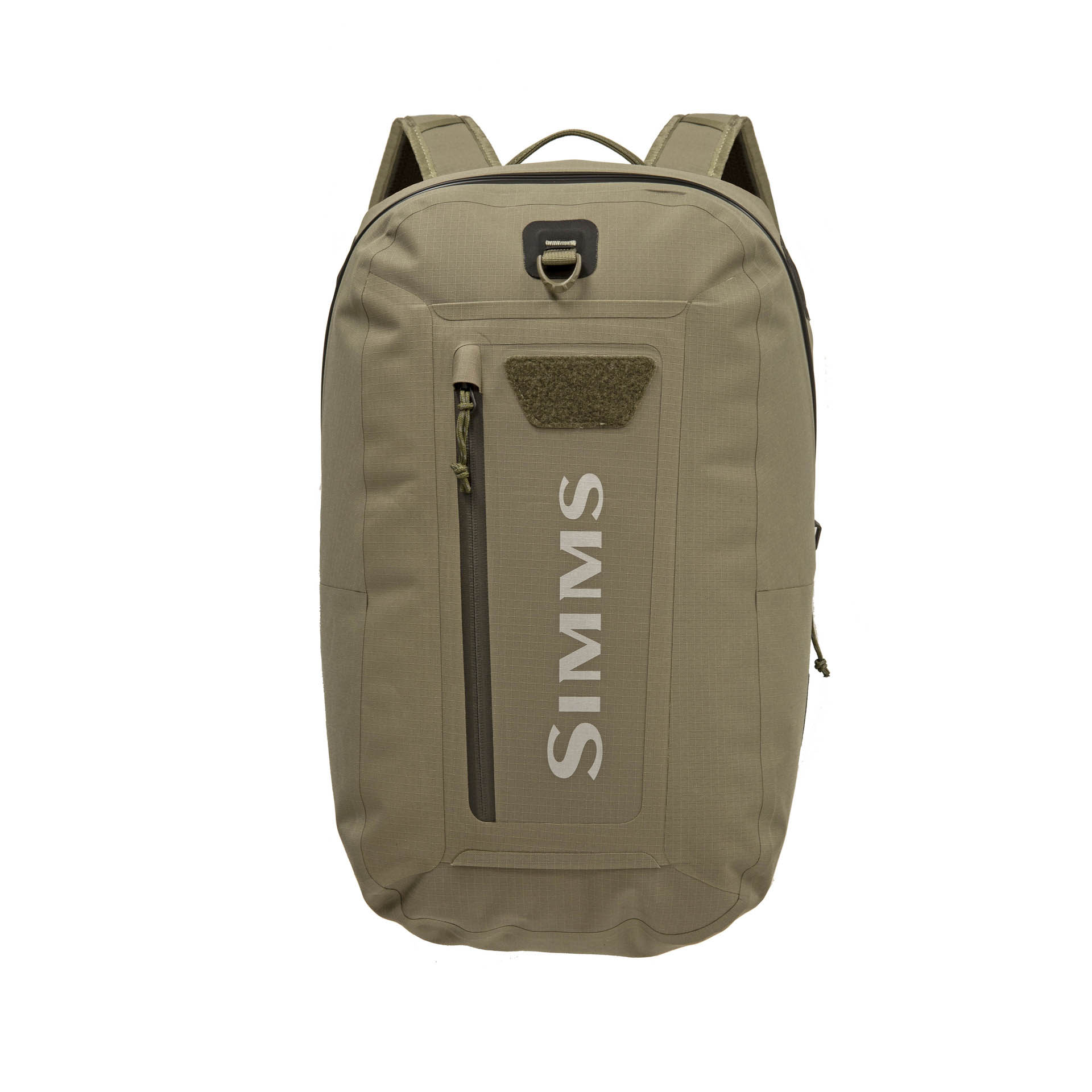 Bagagerie Simms - Dry Creek Z BackPack
