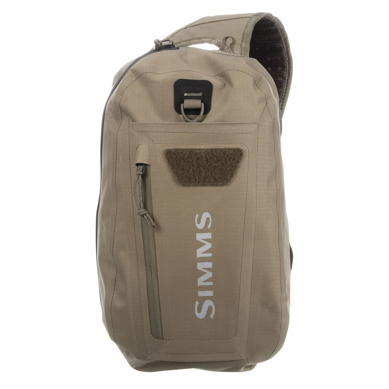 Bagagerie Simms - Dry Creek Z Sling Pack