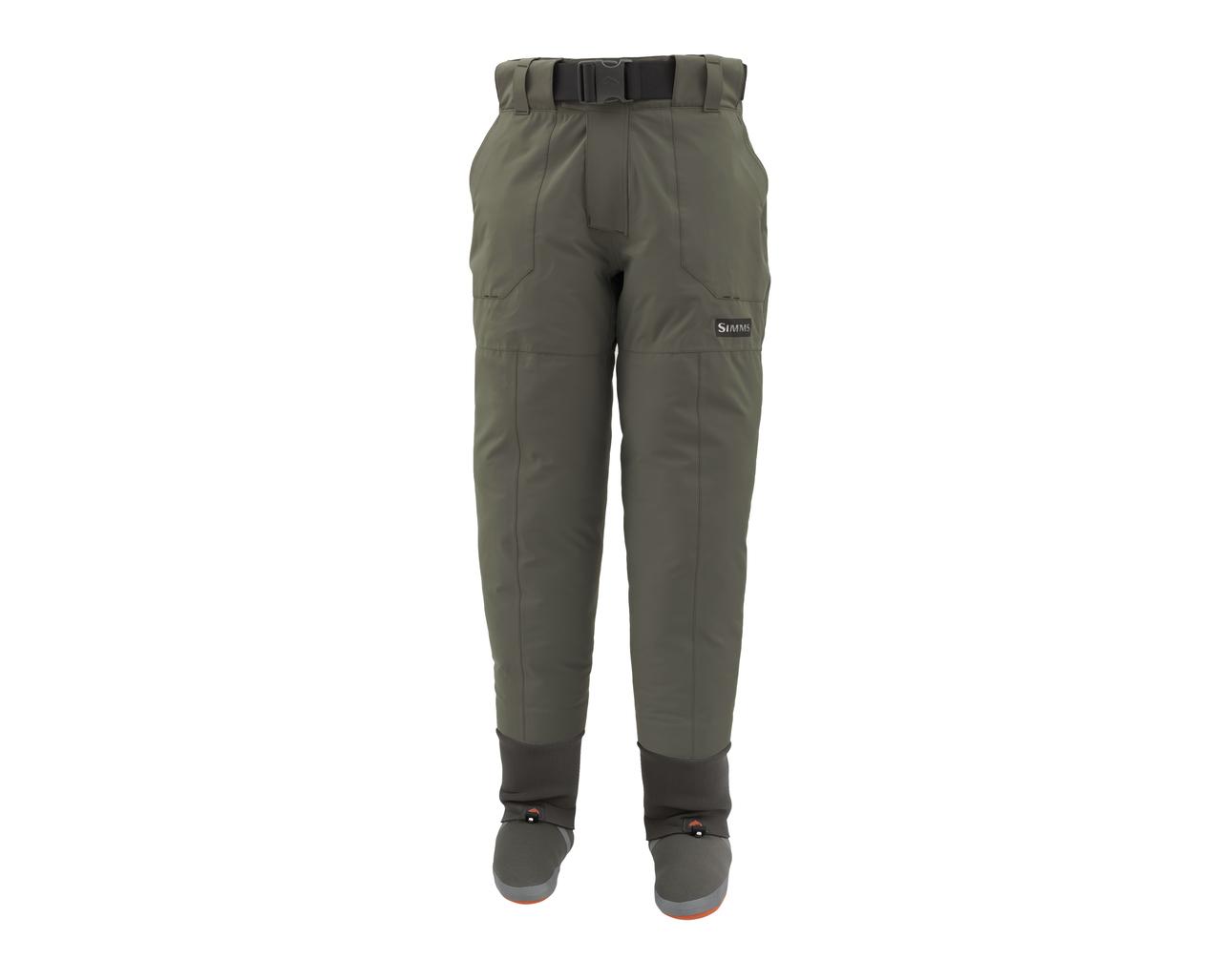Pantalon Waders Simms - Freestone Pant - Taille S