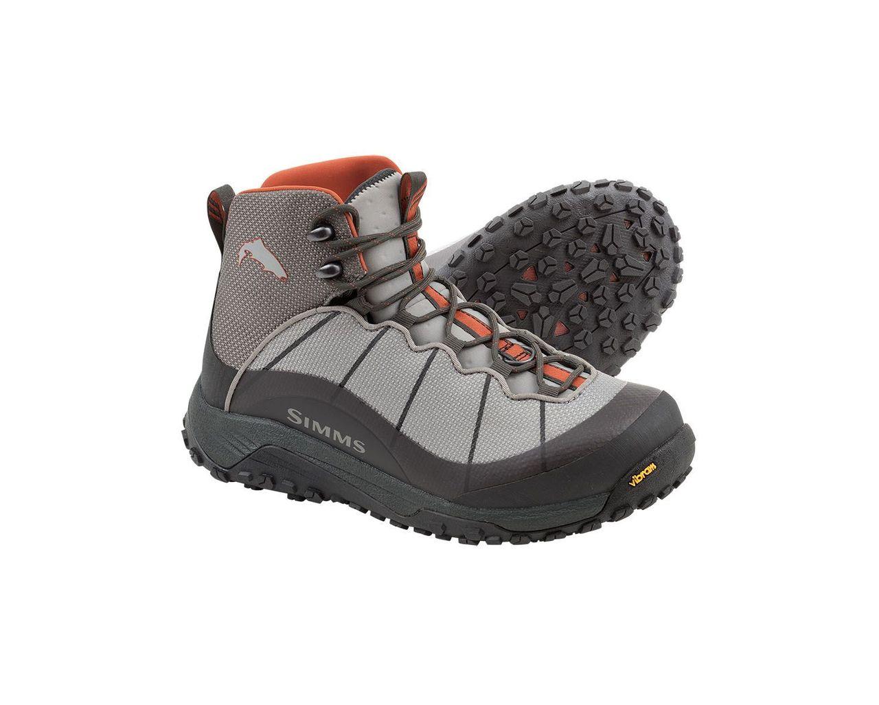 Chaussures Simms Femme - Flyweight Boot - Pointure 37