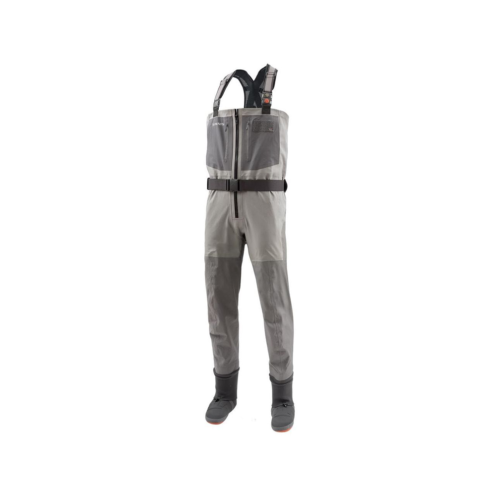 Waders Simms - G4Z Stockingfoot  - Taille S