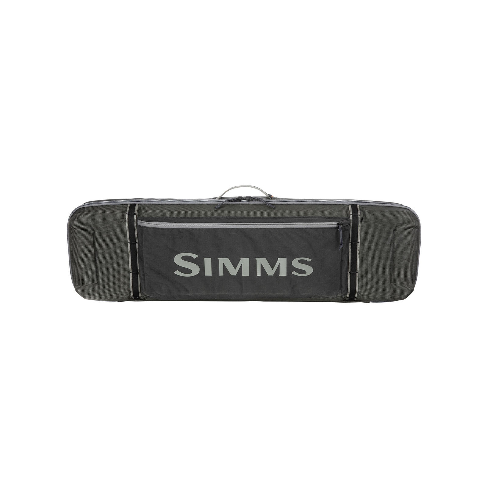 Bagagerie Simms - GTS Rod and Reel Vault