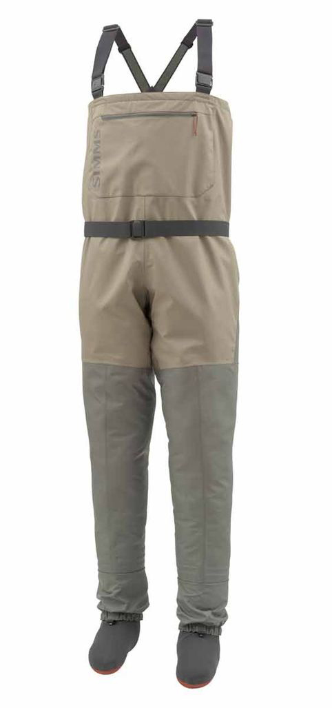 Waders Simms - Tributary Stockingfoot  - Taille S