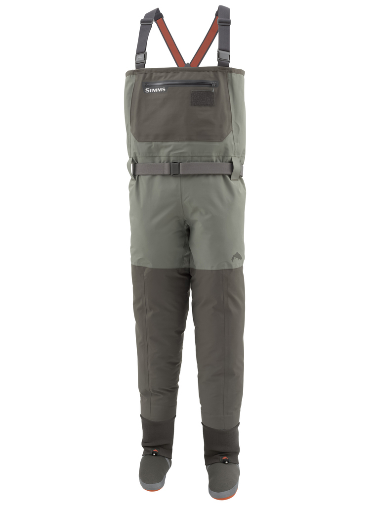 Waders Simms -  Freestone Stockingfoot- Taille S