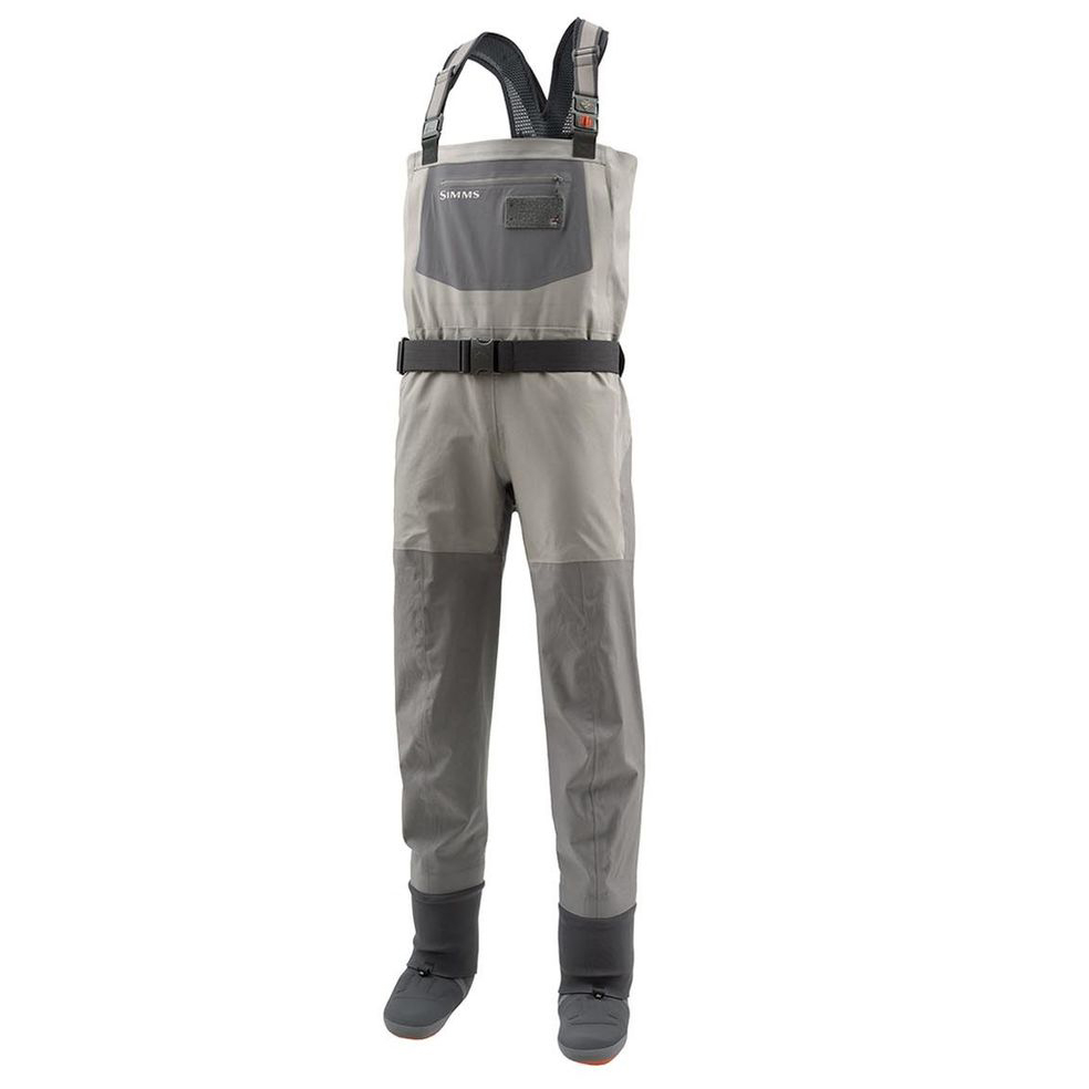 Waders Simms - G4 Pro Stockingfoot  - Taille S