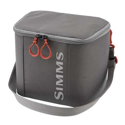 Bagagerie Simms - Simms Padded Organizer