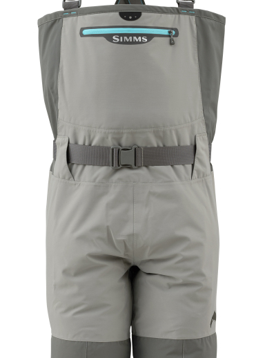 Waders Simms - FS Freestone - Taille S - Femme