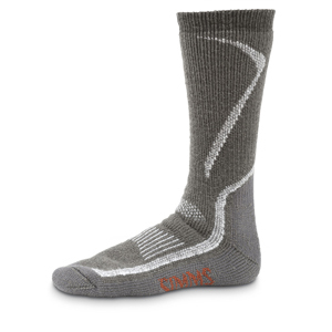 Chaussettes Simms - Exstream Socks - Taille S