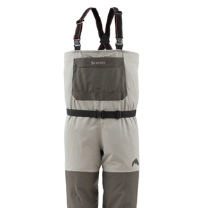 Waders Simms - FS Freestone - Taille S