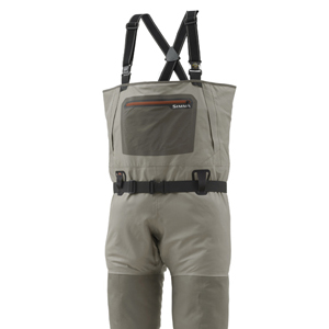 Waders Simms - G3 Guide - Taille S
