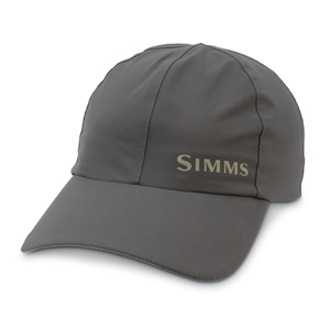 Casquette Simms - G4 Cap - Gore-tex
