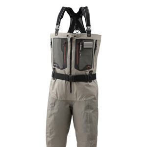 Waders Simms - G4Z - Taille S