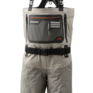 Waders Simms - G4 Pro - Taille S