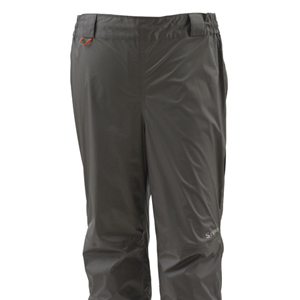 Pantalon Simms - Hyalite Rain - Taille S