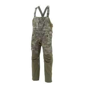 Pantalon Simms - Challenge Bib - Taille S - Hex Camo Loden