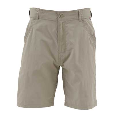 Short Simms - Superlight  Short - Taille S - Tumbleweed