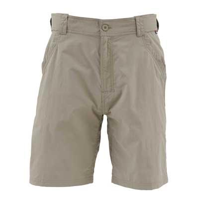 Short Simms - Superlight  Short - Taille S - Tumbleweed