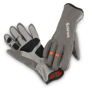 Gants Simms - Exstream Flex Glove - Taille S